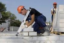 виды строительно-монтажных работ в Старом Осколе