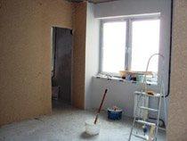 Оклеивание стен обоями в Старом Осколе. Нами выполняется оклеивание стен обоями в городе Старый Оскол и пригороде