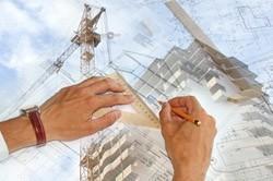 Реконструкция и перепланировка зданий в Старом Осколе